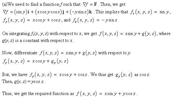 Stewart-Calculus-7e-Solutions-Chapter-16.3-Vector-Calculus-18E