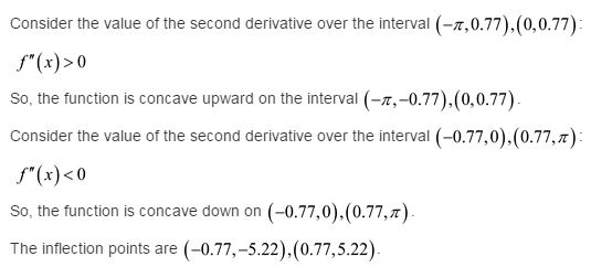 stewart-calculus-7e-solutions-Chapter-3.6-Applications-of-Differentiation-7E-6