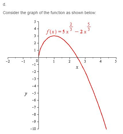 stewart-calculus-7e-solutions-Chapter-3.3-Applications-of-Differentiation-36E-6