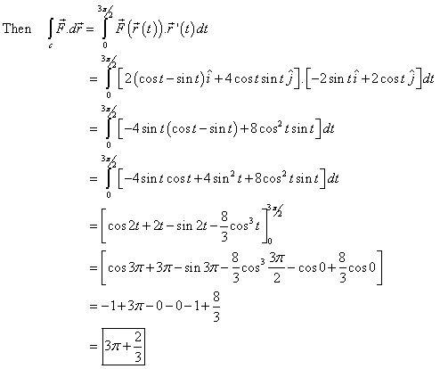 Stewart-Calculus-7e-Solutions-Chapter-16.2-Vector-Calculus-27E-2