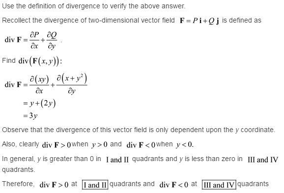 Stewart-Calculus-7e-Solutions-Chapter-16.9-Vector-Calculus-21E-3