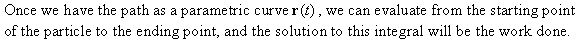 Stewart-Calculus-7e-Solutions-Chapter-16.2-Vector-Calculus-40E-1