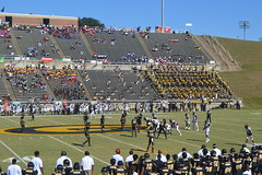 078 Grambling Homecoming
