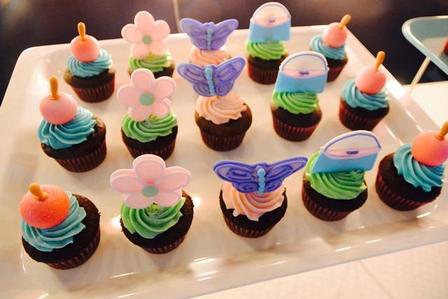 sweets (4).e