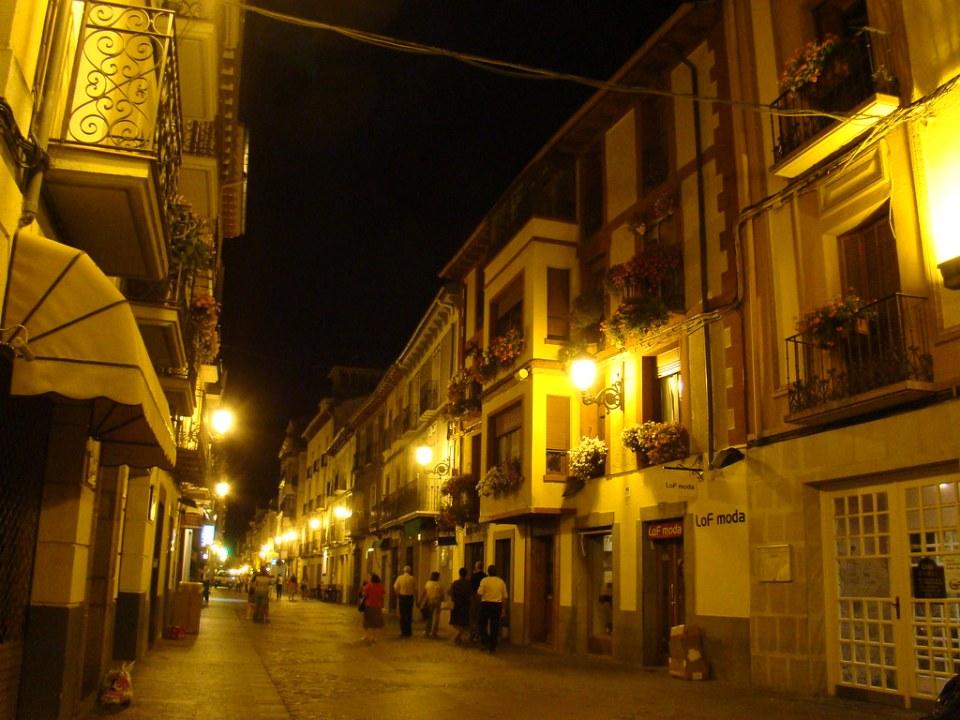 Jaca-Huesca-9