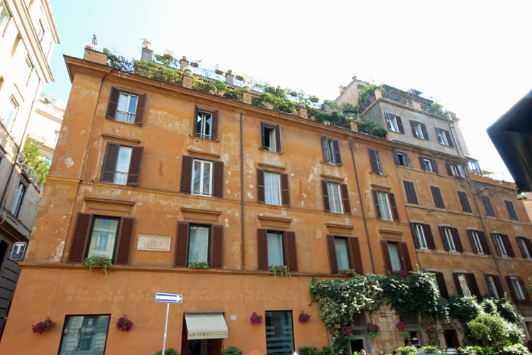 Roma_Italia_4