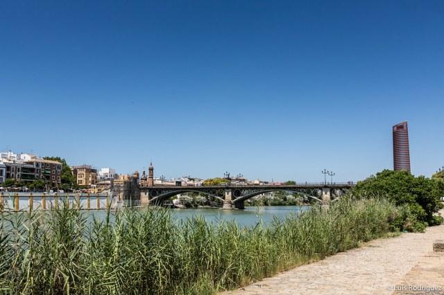 Sevilla-21