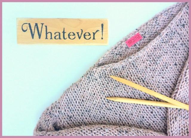 tweed knitwear 1