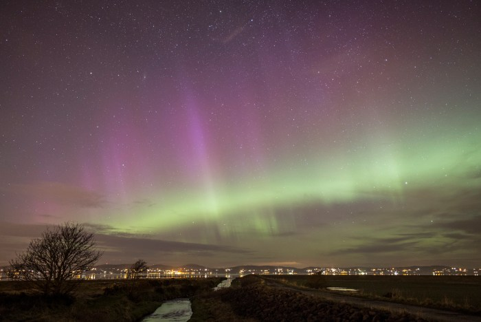 2016_03_06 Aurora (ex-coronal hole 718) 13