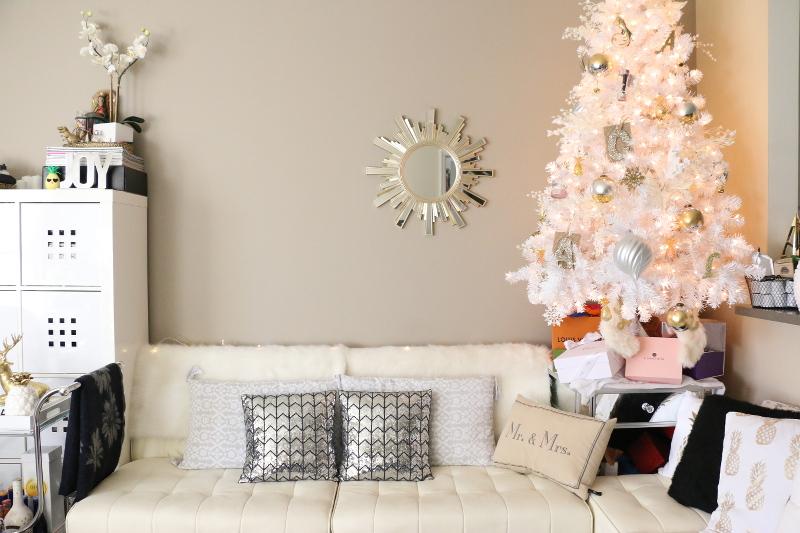 apartment-holiday-decor-2