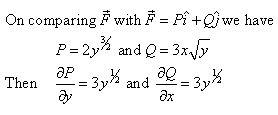 Stewart-Calculus-7e-Solutions-Chapter-16.3-Vector-Calculus-23E-1