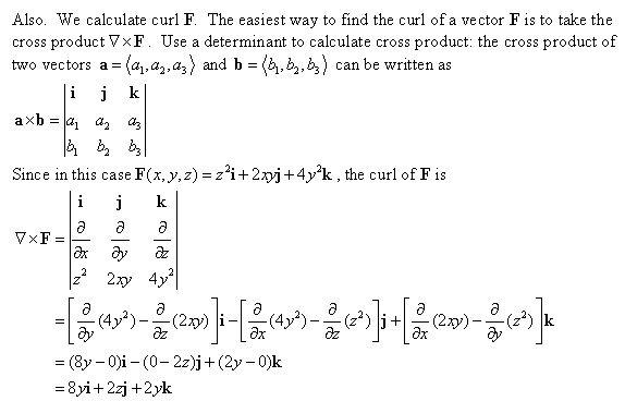 Stewart-Calculus-7e-Solutions-Chapter-16.8-Vector-Calculus-17E-3
