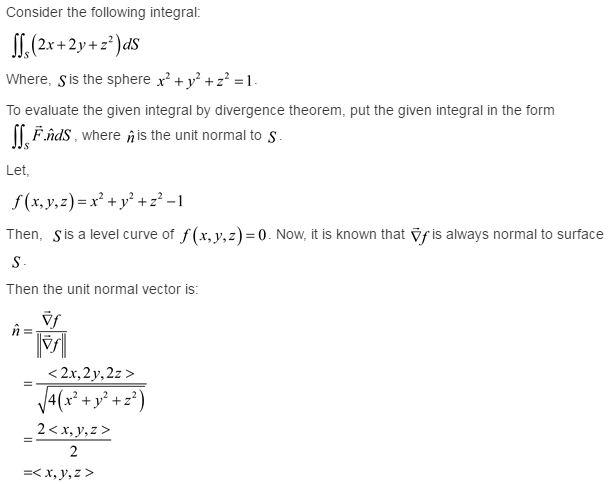 Stewart-Calculus-7e-Solutions-Chapter-16.9-Vector-Calculus-24E
