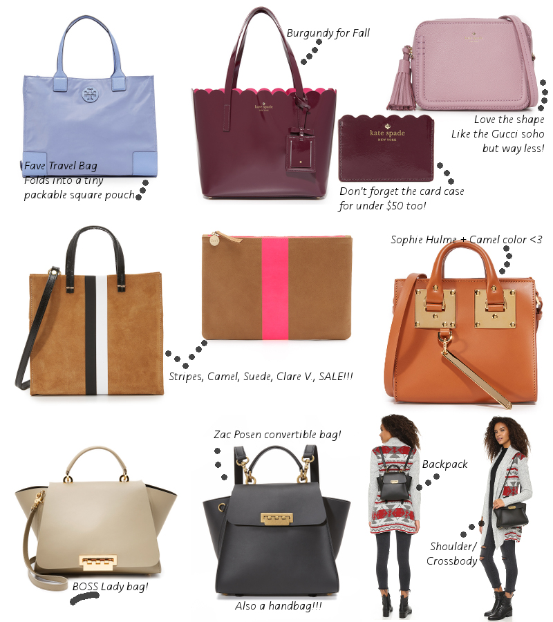 Shopbop-surprise-sale-bags-1