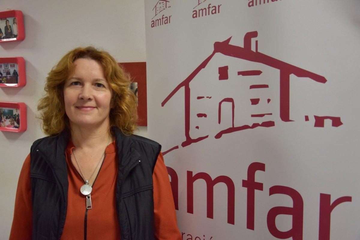 Manuela García, creadora del pisto con melón.  Membrilla (Ciudad Real)