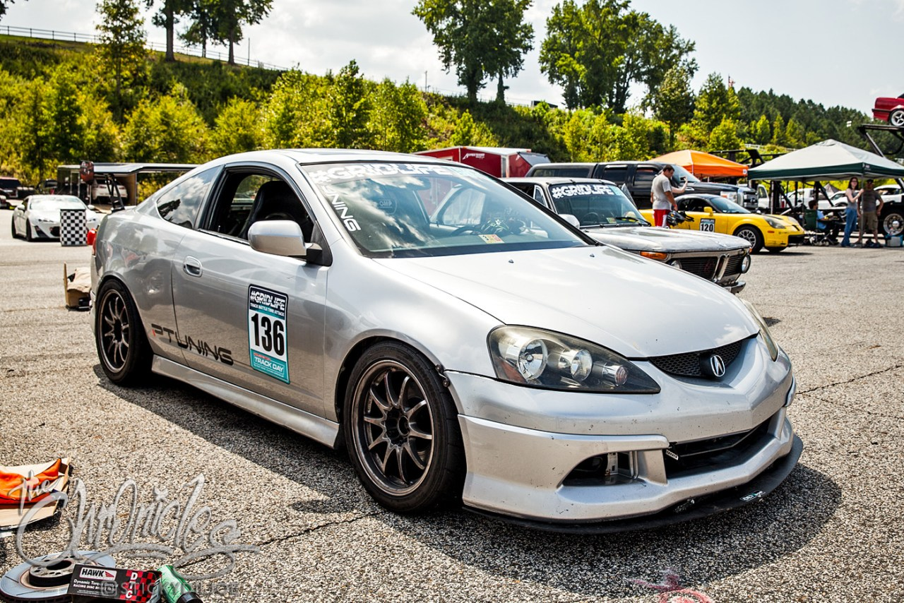 Gridlife South 2016 Coverage…Part 2… – The Chronicles© – No