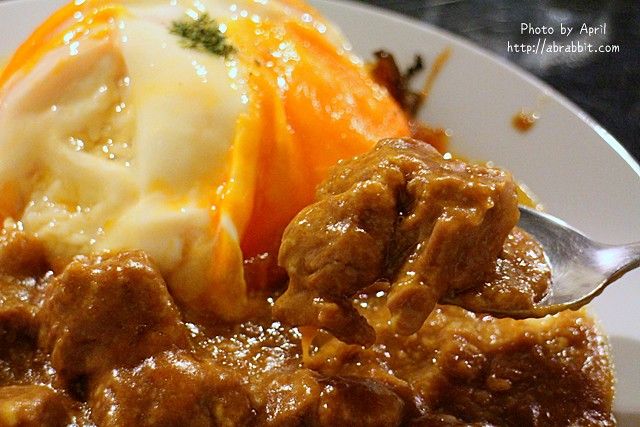 30468667981 d79e510eb8 z - [台中]異鄉人咖哩 日式食堂--日籍主廚料理,滋味超棒的日式咖哩,每種口味都好好吃啊!@西區 向上北路 勤美