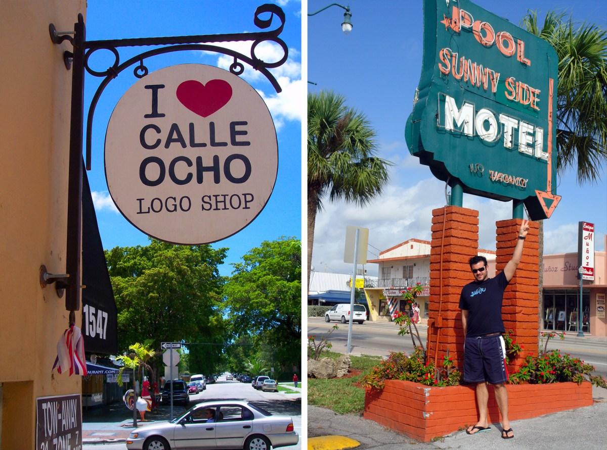 Qué hacer y ver en Miami, Florida qué hacer y ver en miami - 31266256661 5882b99423 o - Qué hacer y ver en Miami