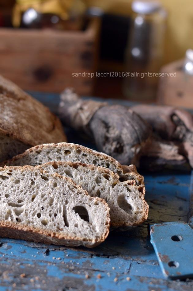 pane grano arso DSC_9223
