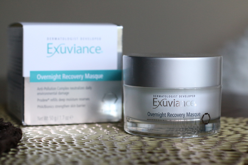 Exuviance-Overnight-Recovery-Masque-1