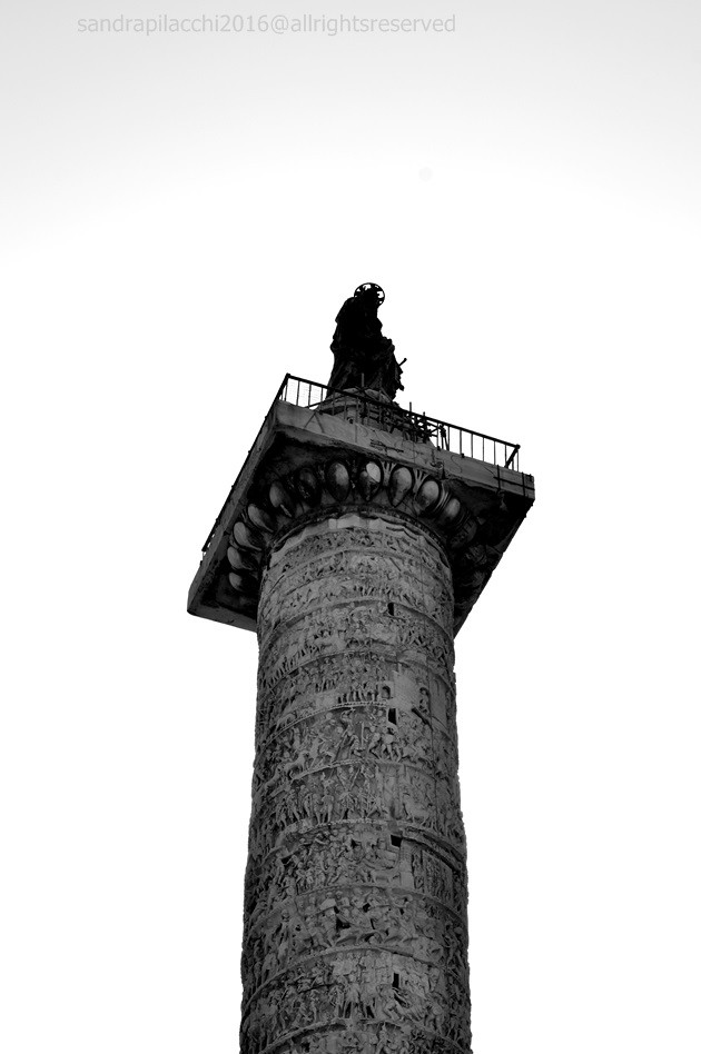 roma obelisco DSC_9603