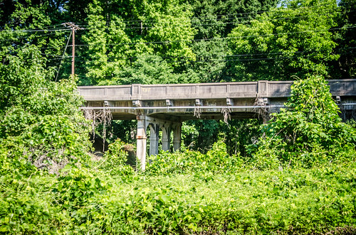 Cherokee County Swamp Rabbit Railroad-7