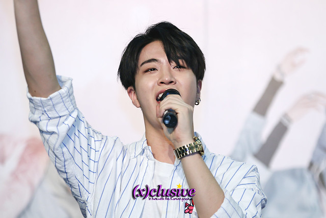 youngjae-got7-sgxclusive