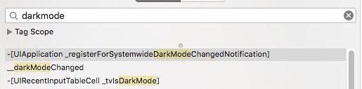 iOS-10-dark-mode