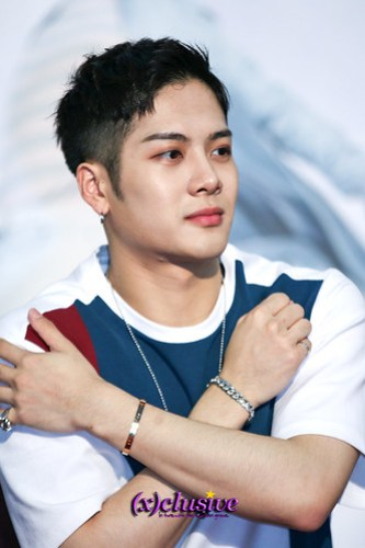 jackson-got7-sgxclusive