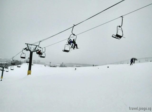 Niseko Ski Trip 8 - travel.joogo.sg