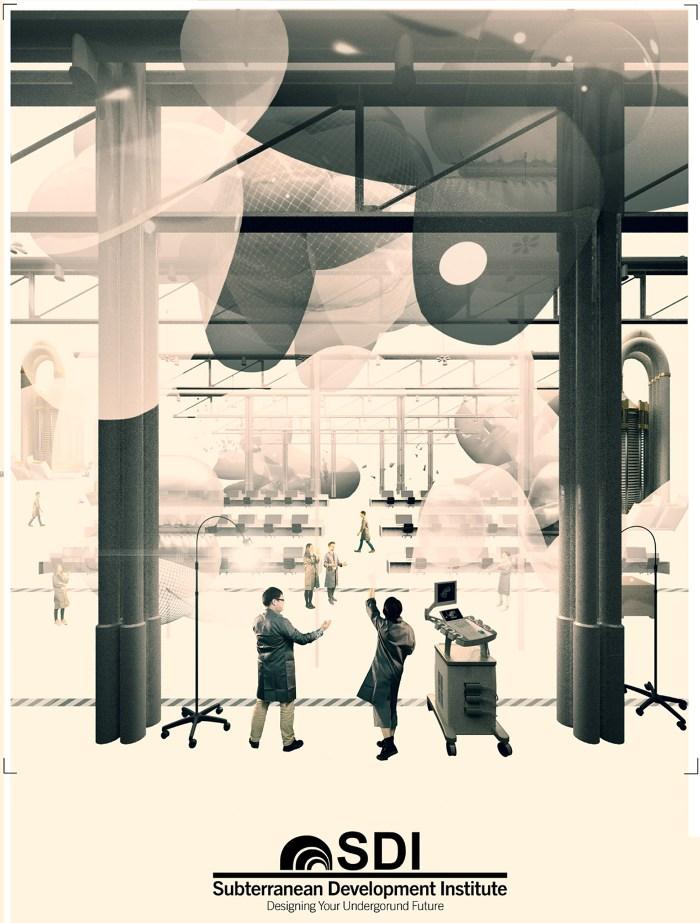 bartlett school of architecture – bldgblog