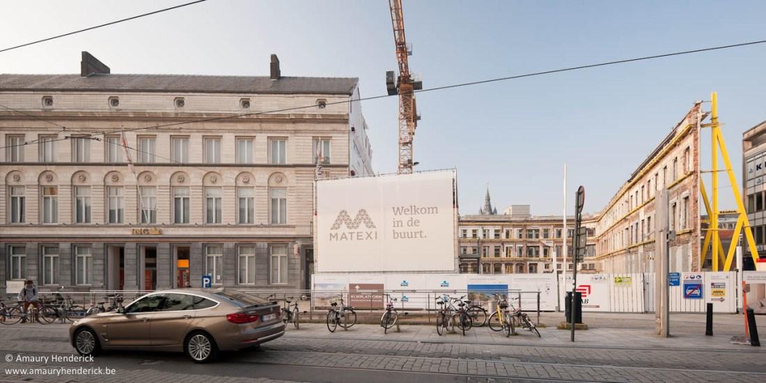 ADH Kouter 2014-09-22 006.jpg
