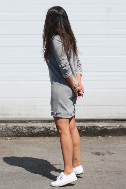 robe_pull_grise_vero_moda_7