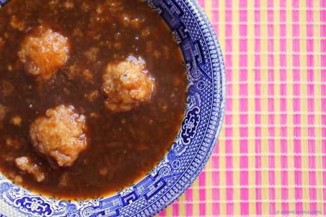 160728 Soup Drops1 1140x760
