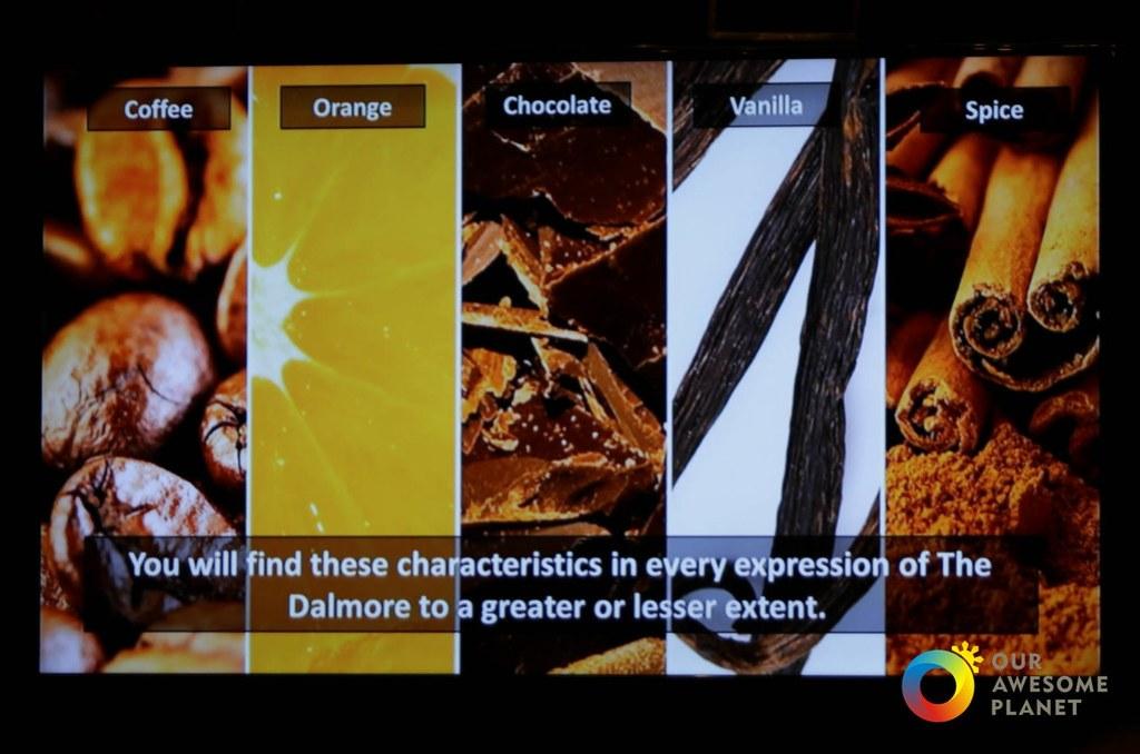7 Senses Whisky Experience-10.jpg