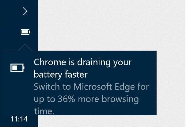Windows-10-notificacion