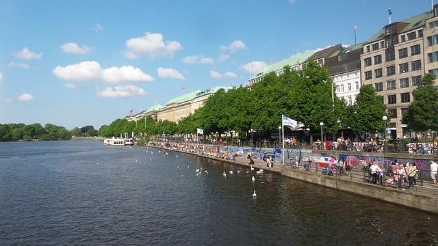 Hamburg (4)
