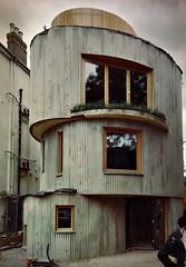 Vex House