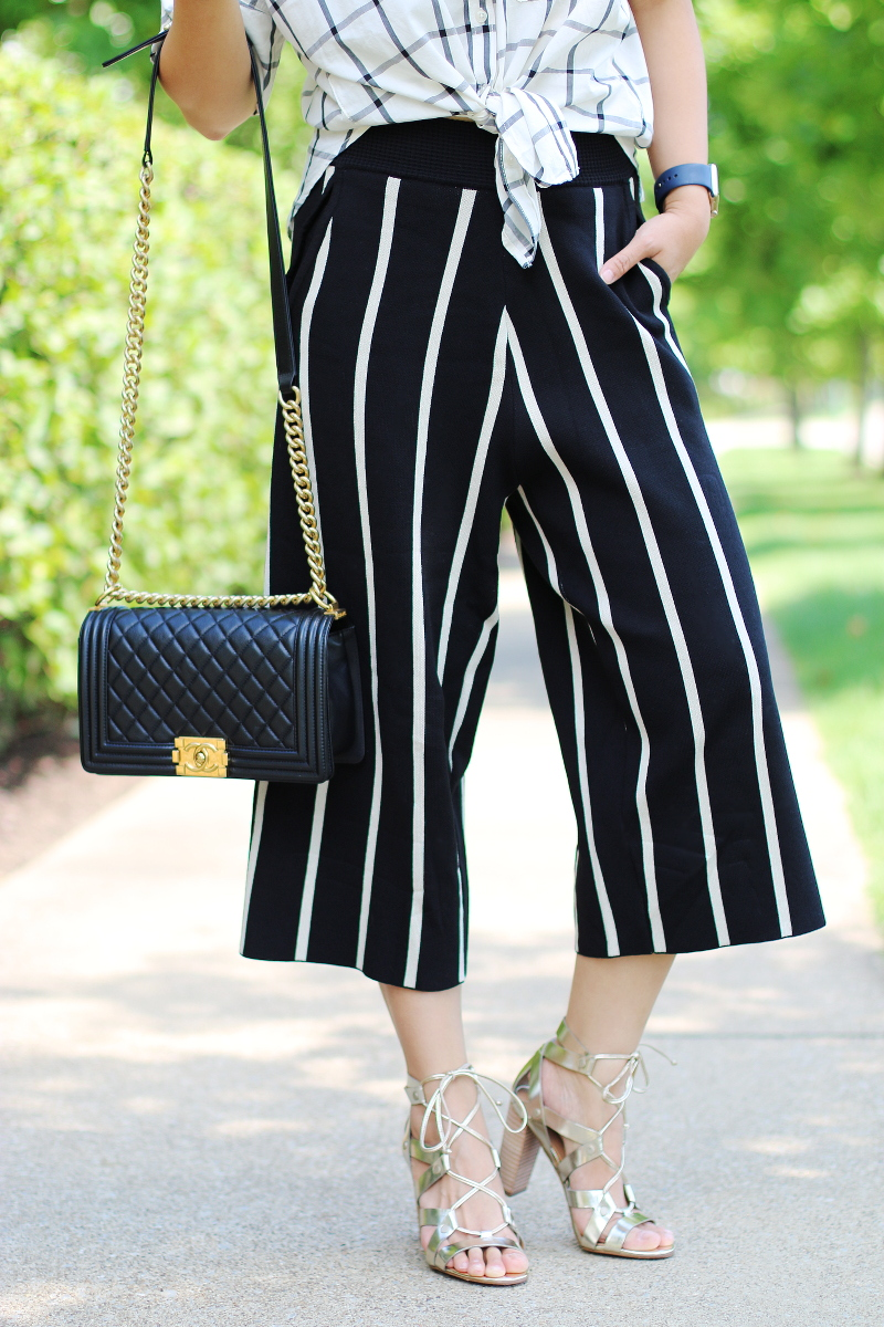versona-pants-stripes
