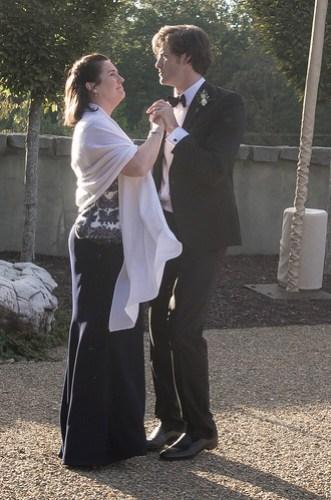 Kelsey and Joe's Wedding-66