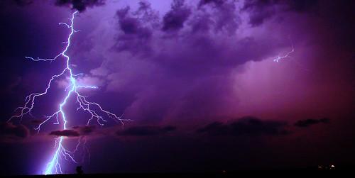 050412 - Nebraska Lightning