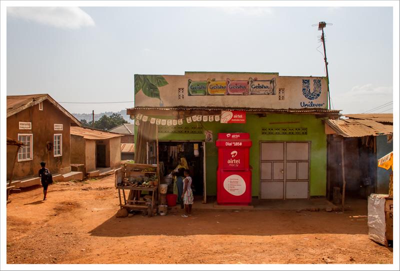 Kampala y Entebbe-16