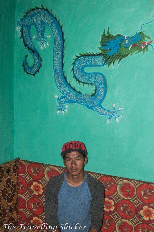 Dhankar (27)