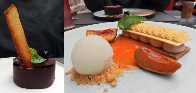 14-Sommelier-Dessert