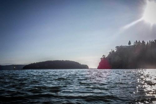 La Conner Kayaking-21