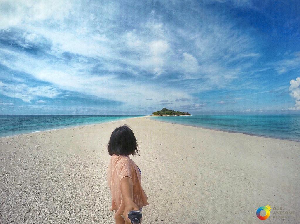 Romblon: Sibuyan Island