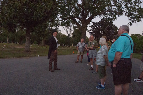 Elmwood Cemetery Tour-48
