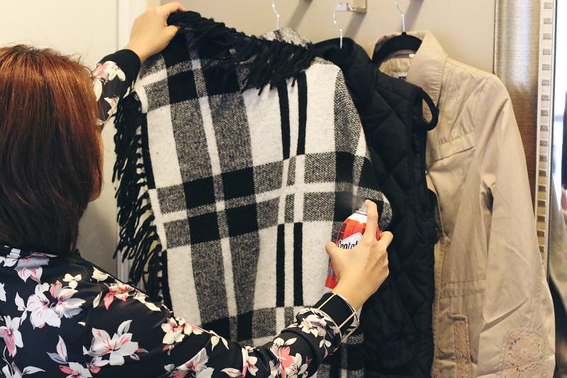 spray-scotchgard-outerwear-3
