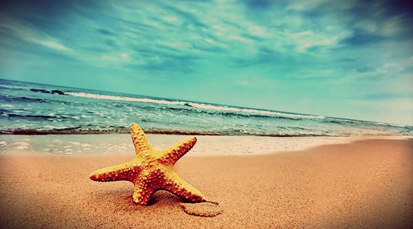 students-summer-vacation-saving-money