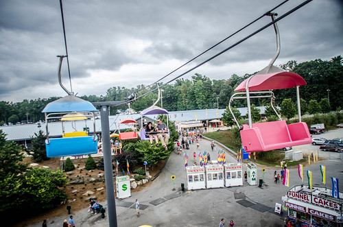Western North Carolina Mountain Fair-137